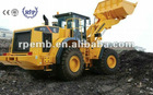 Liugong professional Wheel Loader CLG877II for selling