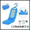 HOT:Foldable 18 LED Pocket Light