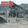 ZYMMC Stable Performace & High Efficient Belt Conveyor