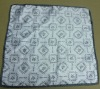 Custom-made Design Handkerchief for Mens
