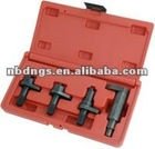engine timing tool set for VW 1.2L