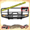 TOYOTA LAND CRUISER FJ 80 BUMPER 4X4 Bull bar