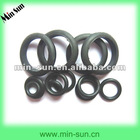 Fireproof/Flame-resistant/Heat Resistant Rubber O Ring