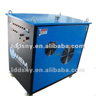 carbon cleaning machine for car engine (CCS1500)/hho carbon cleaning machine for car engine/water carbon cleaning machine