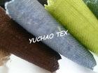 17S Flax Fabric