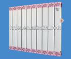 2012 hot sale Electric Radiator Heater 0086 15238020689