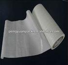 PE woven fabric in roll (PY7-1-10)
