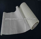 PE woven fabric in roll (PY7-1-10)