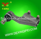 Truck Tie Rod End for HINO
