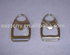 cam tie strap,cam strap,cam buckle,metal clip,snap hook,safety hook,ratchet buckle