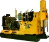 XY-4H Core Drilling Rig
