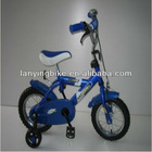 Xingtai Lanying childs road bike for sell