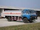 Dongfeng used oil tank