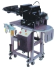 Automatic air feeder machine (horizontal shifting model)