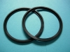 EPDM rubber ring