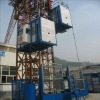 China New design Cargo lift