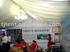 wedding tent 20x30m
