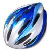 Safety lightweight Helmet,Skate Helmet,Bicycle Helmet,Scooter Helmet.