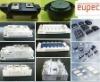 EUPEC SCR MODULE DT18N12