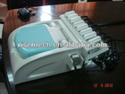 650nm air cooled fat loss machine cool sculpture lipolaser body shaper cold laser slimming beauty cool sculpting machines
