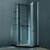 HD2103Z OR HD2104Z Shower Room
