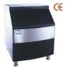Ice maker (CE Approval) TT-I107 (ice cube machine,commercial ice maker)