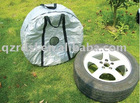 car tire bag