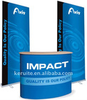 Impact Table Top & 2 Banner Stands Deal