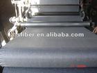 5*5 non woven fabrics/ Glass fiber combination non woven