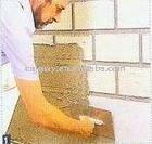 YC902 tile adhesive powder
