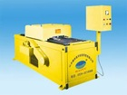 HQB Model Automatic Paver Machine