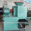 High Strength Pressure Ceramsite Sand Ball Pressure Machine
