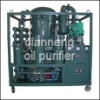 zy-300 series vacuum insulate oil purifier