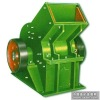 high quality stone hammer crusher