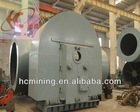 2012 Hot Sale Quality Approved New Design Rotary Kiln For Cement Making Indrustry