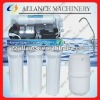 65 RO Water Purifying Equipment