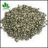 TSP P2O5 46% triple superphosphate fertilizer chemicals