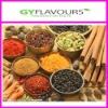 Compound Seasoning & Bouillon Powder