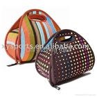neoprene picnic bag