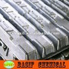 A00 Aluminium Ingot Al99.7