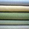 100% cotton or T/C 108*58or dyed Twill union form fabric