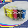 Compatible Ink Cartridge for Brother LC57 Ink Cartridge