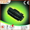 Laser Toner Cartridge CE505A for HP Laserjet Printers - toner cartridge