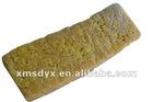 Vietnam natural rubber SVR 3L