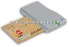 Bluetooth Smartcard Reader for iphone/ipad