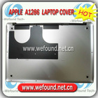 Brand New Laptop D Cover for Apple Macbook PRO A1286 MC721 MC723 MD318 MD322 series,D Shell