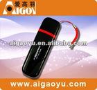 Factory sale - Unlocked 7.2M HSDPA USB 3G USB Modem