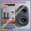 For PS3 Move Charging Stand