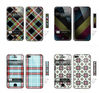 New arrival various fashion skin sticker for iphone 5 4S hot sale