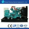 125kva generator for sale ,generating 80kva ,100kva for option